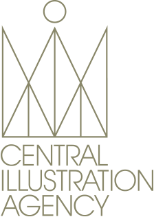 Central Illustration Agency