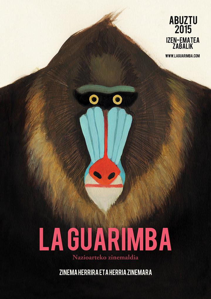 David De Las Heras, illustration, painting, animals, traditional, painterly
