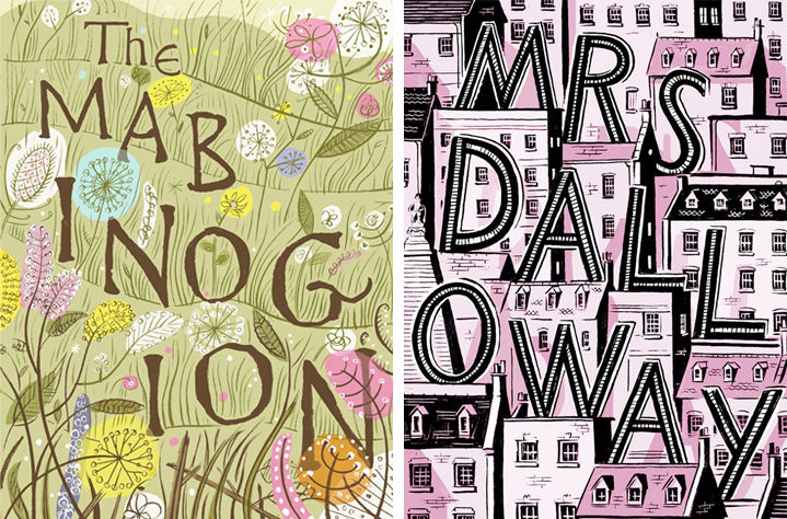 Stephen Collins, typography, book cover, illustration