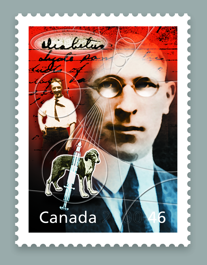 insulin one of canadas greatest inventions essay 535 the invention of nuclear weapons essay examples from academic this war was a struggle of canadas one of his main inventions was the roll.